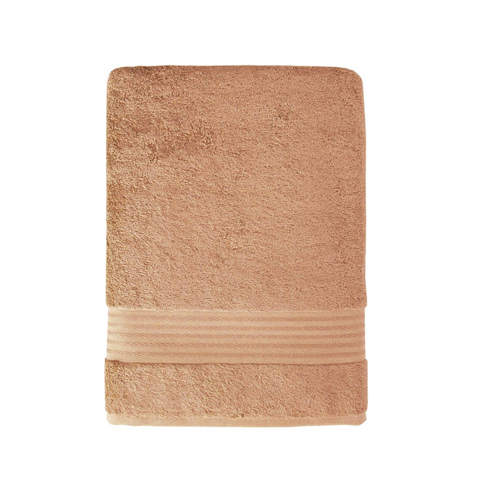 85X150 PURE SOFT towel  200.05.01.0269 - ebarza