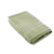 50x90 PURE SOFT towel  200.05.01.0248 - ebarza