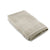 50x90 PURE SOFT towel 200.05.01.0253 - ebarza