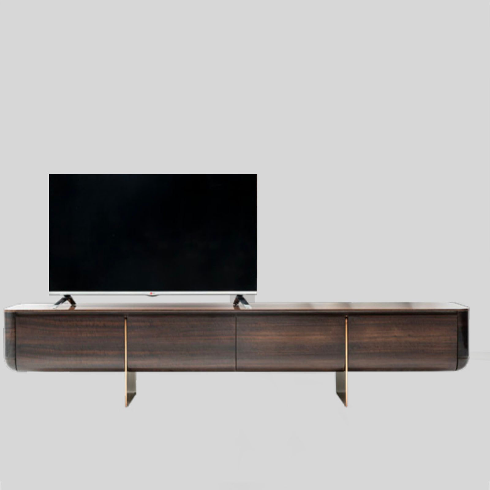 Pre-Order 30 days delivery ARPAGE  TV unit  ARPAGE-TV