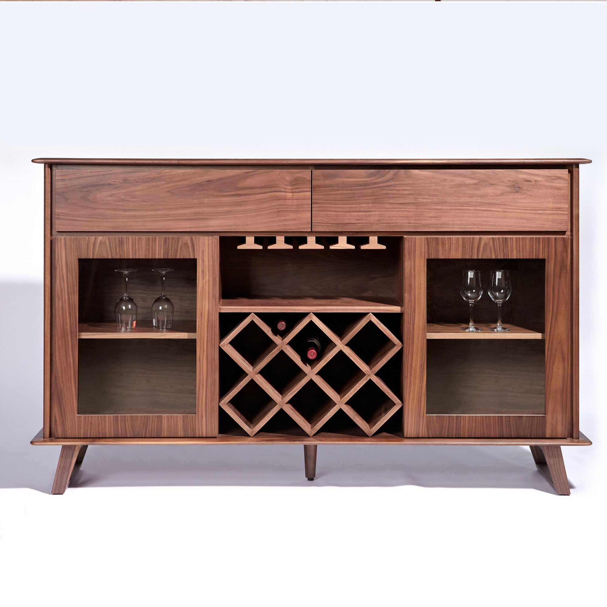 Country  cabinet/Sideboard  BSG18547