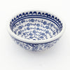 Handmade   Kutaya Turkish ceramic Bowl  KUC010