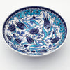 Handmade  Kutaya Turkish ceramic Plate  KUC016