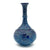 Handmade Kutaya Turkish ceramic Vase KUC001