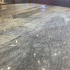 Havana  Natural marble Dining table 101DT