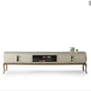 Pre-Order 20 days delivery  HERMES  TV Unit    HER008