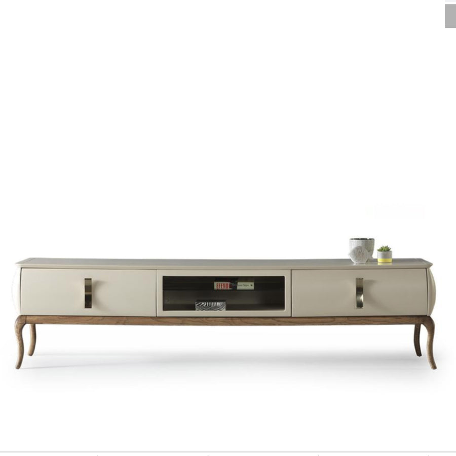 HERMES  TV Unit    HER008