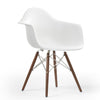 Dining Chair -Plastic- MS0029w