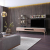 Pre-order 60 days delivery Diamond TV unit    DiamondTV