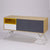 Bern TV Unit   BP6026-BSG15135 -  طاولة تلفزيون بيرن - Shop Online Furniture and Home Decor Store in Dubai, UAE at ebarza