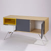 Bern TV Unit   BP6026