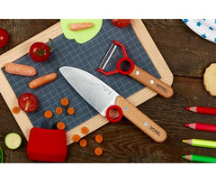 Le Petit Chef - Kids Kitchen Set