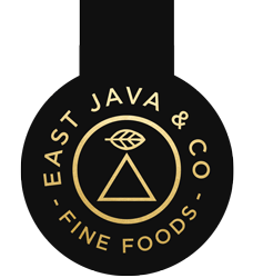East Java & Co