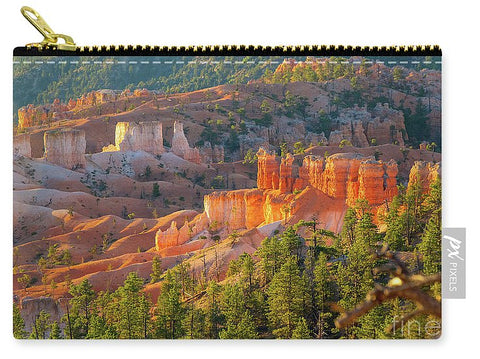 Bryce Canyon National Park - Carry-All Pouch