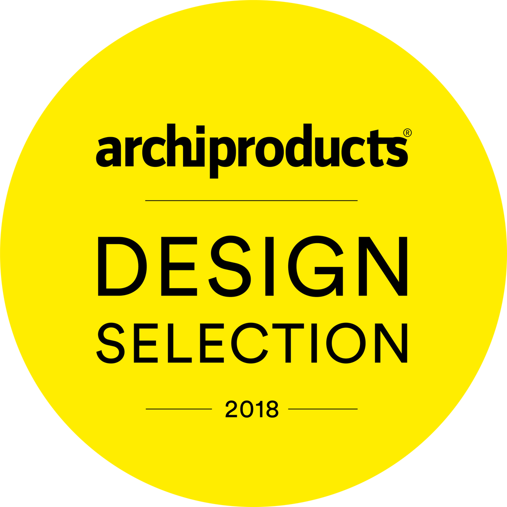 Archiproducts Design Selection 2019