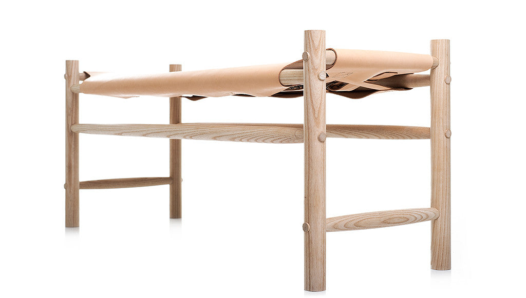 ODDA Bench is here!