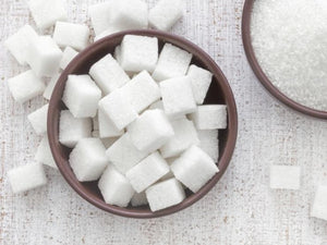 What Does Sugar Actually Do To Your Body?