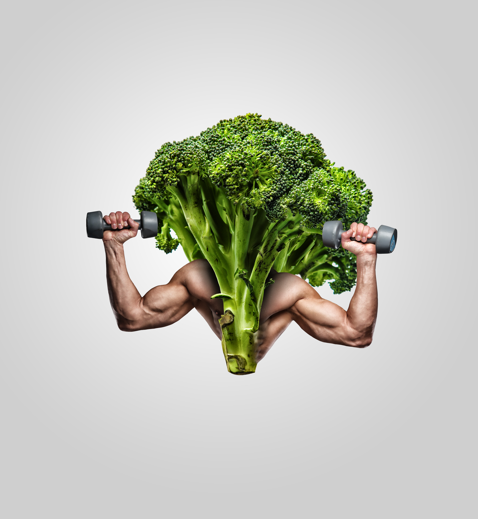 Raise Your Testosterone Levels With These Superfoods