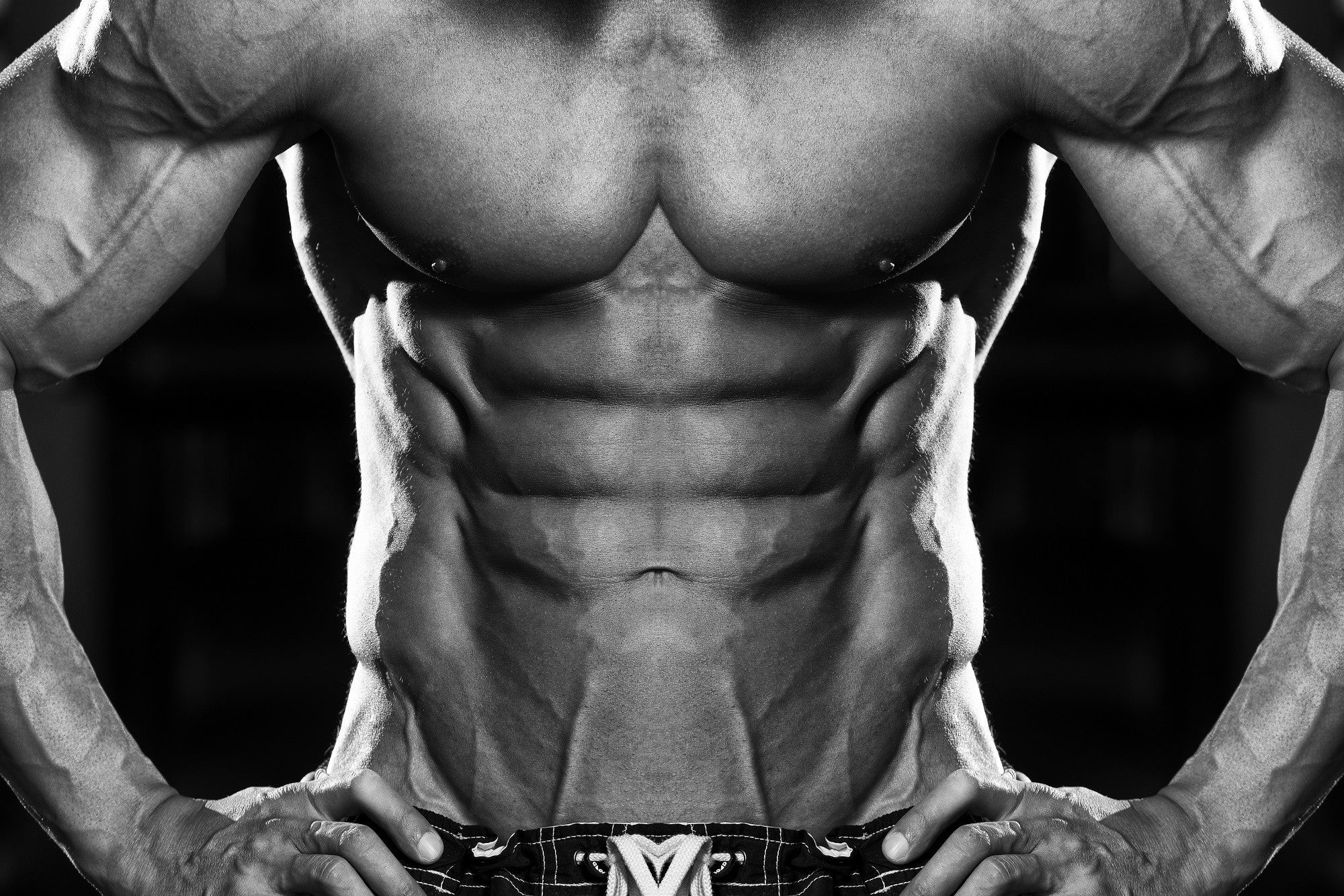Can BCAAs Help with Lean Body Mass?