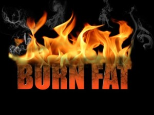 5 Nutrition Mistakes To Avoid In Order To Burn Fat