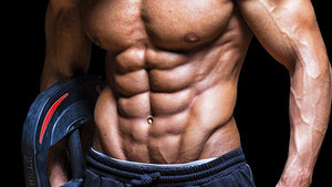 How to Get Six Pack Abs?