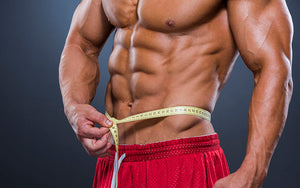 5 FAT LOSS MISTAKES TO AVOID