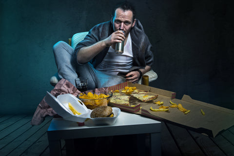 Does eating more frequently help lose weight photo 10