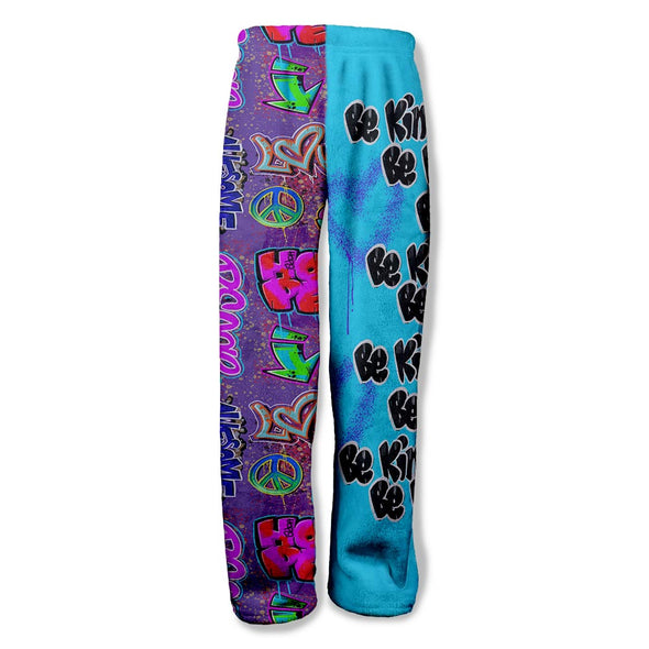 BE KIND LOUNGE PANT