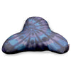 BLUE DYE BF PILLOW