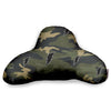 CAMO BOLT BF PILLOW