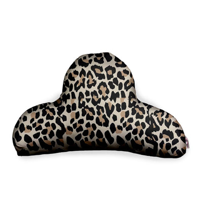 OG LEOPARD BF PILLOW