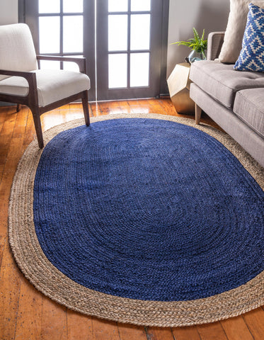 dining room area rug