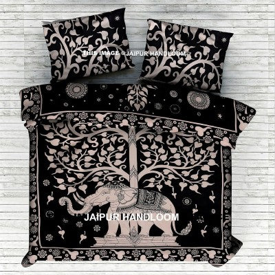 black-and-white-look-luck-tree-of-life-bedding-set-with-matching-pillows-jaipur-handloom_1024x1024