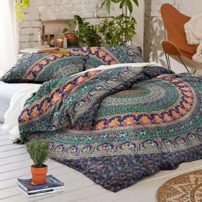 bohemian-mandala-quilt-cover-with-matching-pillow-cases-boho-duvet-cover-jaipur-handloom_1024x1024