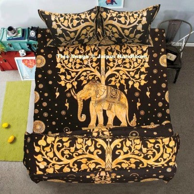 bohemian-tree-of-life-bedding-set-with-comforter-bed-cover-and-pillows-jaipur-handloom_1024x1024