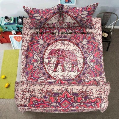 boho-chic-pink-elephant-mandala-duvet-cover-set-with-sheet-and-pillows-jaipur-handloom_1024x1024