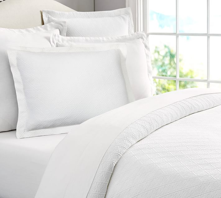 What is a duvet cover? Difference between a duvet vs comforter? : quilt cover vs comforter - Adamdwight.com
