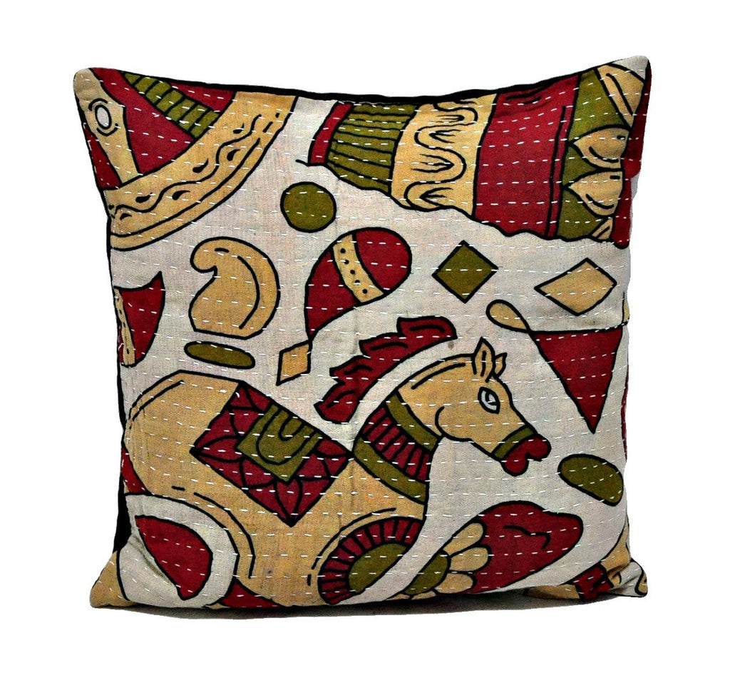 patio cushions on sale indian style organic kantha pillows for couch patio cushions on sale patio cushions on sale