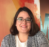 Almudena Delgado - Consultora en Wild Wind Marketing