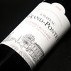 Chateau Grand-Pontet, Saint-Emilion Grand Cru 2015
