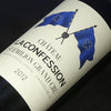 Chateau La Confession 2012 (WA 91)