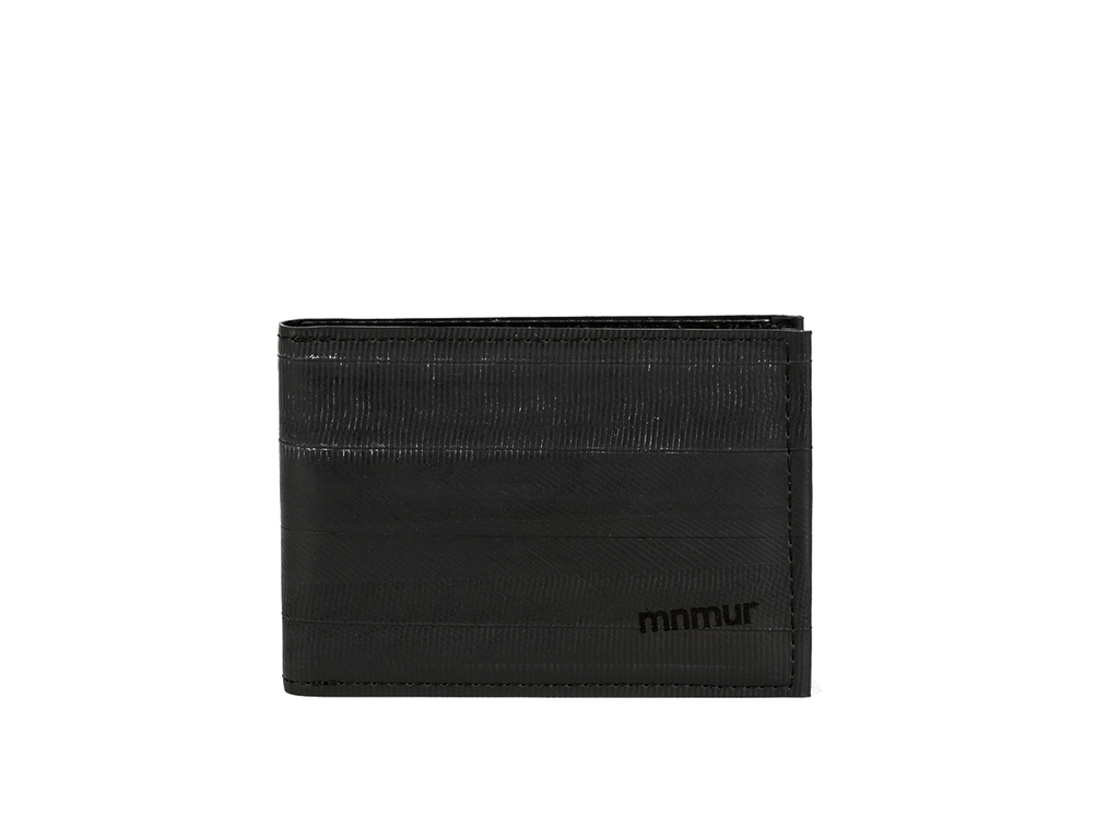 Sustainable Wallets, Recycled Wallet