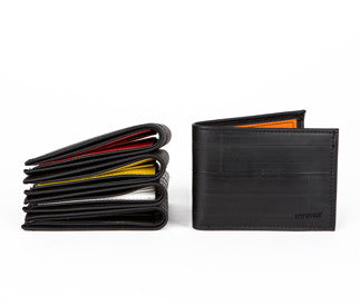 Wallets MNMUR