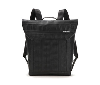Backpack MNMUR