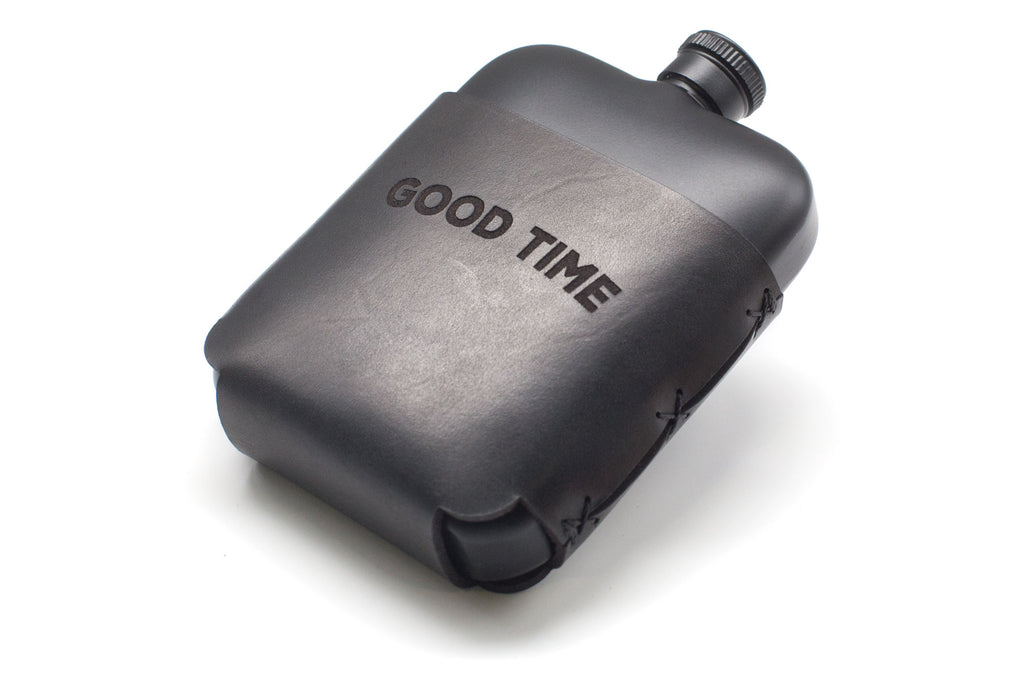 Good Time Flask