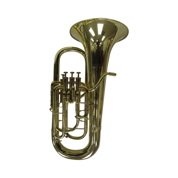 USED Willson 2704W Euphonium