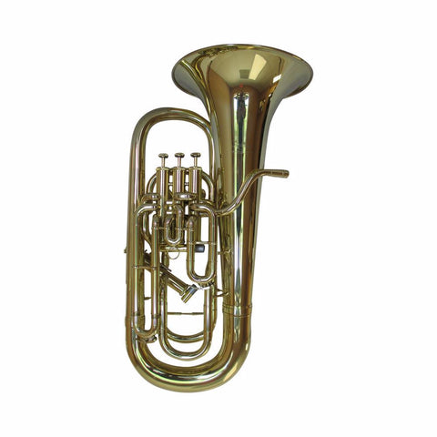 USED Willson 2900L Euphonium