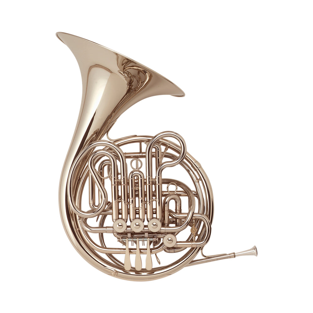 holton farkas h179 double french horn the tuba exchange