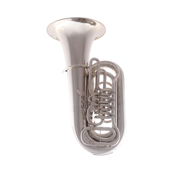 St. Petersburg  202 BBb 4/4 Tuba (FOR SCHOOL  PRICING, PLEASE CALL OR EMAIL US !)