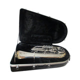 Tuba Exchange 1207 4/4 Tuba Case